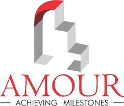 Amour Developers Developer