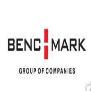 Benchmark Developer