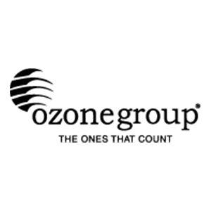 Ozone Developer