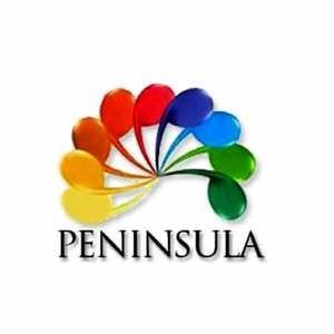 Peninsula Infra Developer