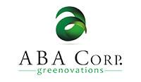 ABA Cleo County Logo