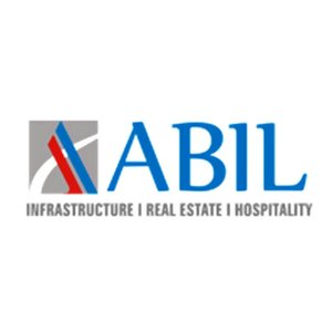 ABIL Imperial Commercial Logo