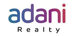 Adani Western Heights Logo
