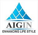 AIG Park Avenue Logo
