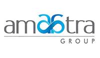 Amaatra Homes Logo