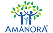 Amanora Sweet Water Villas Logo