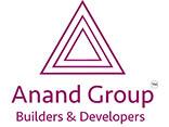 Anand Alpine Logo