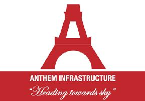 Anthem French Apartment Logo