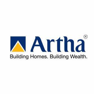 Artha Neo Midas Logo