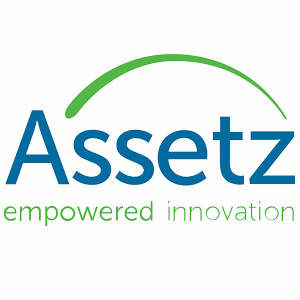 Assetz Here & Now Logo