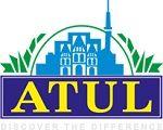 Atul Western Hills Phase 2 Logo