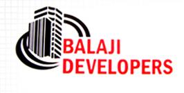 Balaji Vivaan Logo