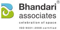 Bhandari 32 Pinewood Drive Logo