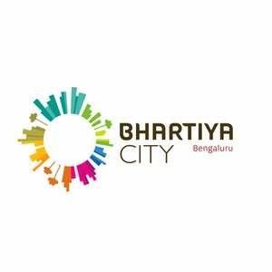Bhartiya Nikoo Homes Phase 2 Logo