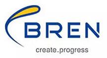 Bren Imperia Logo