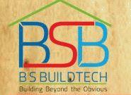 BSB Vaibhav Heritage Height Logo