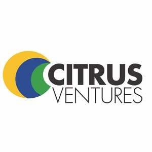Citrus Polaris Logo