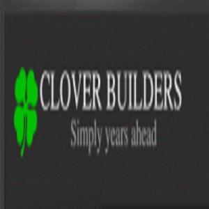 Clover Casablanca Logo