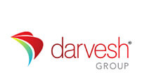 Darvesh Horizon Logo