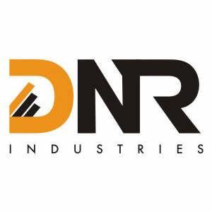 DNR Casablanca Logo