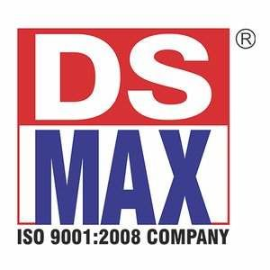 DS Max Signature Logo