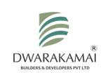 Dwarakamai Apex Villas Logo