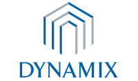 Dynamix Parkwoods Logo
