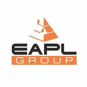Eapl Sri Sai Icon Logo
