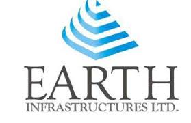 Earth Gracia Logo