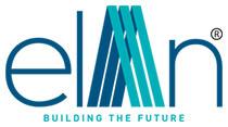 Elan Mercado Logo
