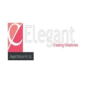 Elegant Ville Logo