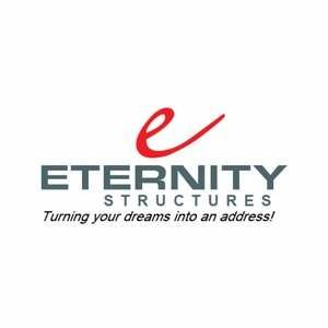 Eternity Heritage Logo