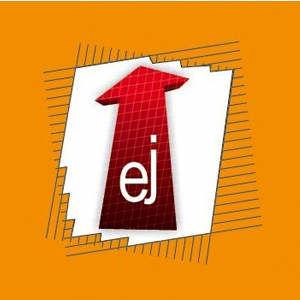 Everjoy Balaji Enclave B Logo