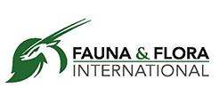 Flora Surya Enclave Logo