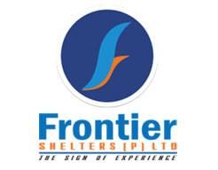 Frontier Heights Logo