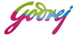 Godrej Reflections Logo
