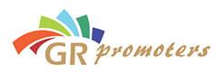 GR Luxuria Logo