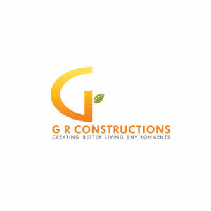 GRC Nirvana Logo