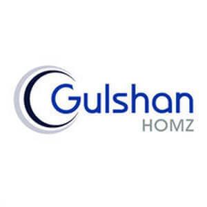Gulshan Ikebana Logo