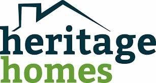 Heritage County Logo