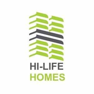 Hilife Magnifique Logo
