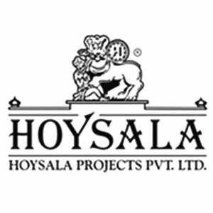 Hoyasala Ace Phase 2 Logo