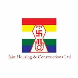 Jain Villa Vivianaa Logo