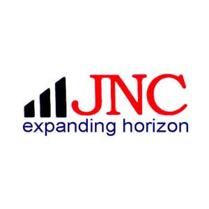 JNC The Park Logo