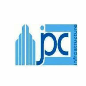 JPC  Prism Logo