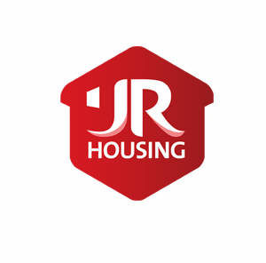 JR Housing Nexus Logo