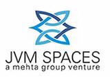JVM Sky Court Logo