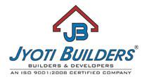 Jyoti Sukriti Logo