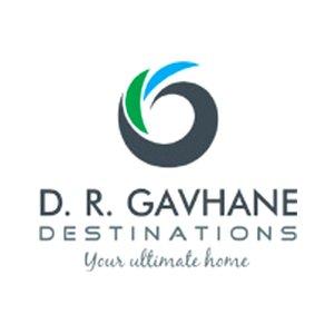 Kalbhor Gavhane Destination Memoir Logo
