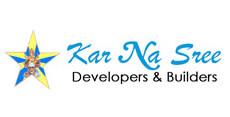 Kar Na Sree Mathrusree Silver Arcade Logo